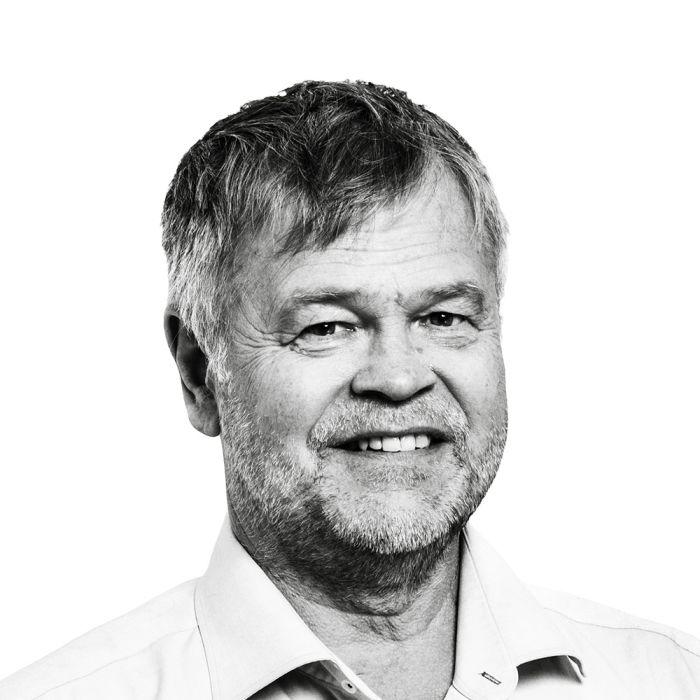 Björn Odewing