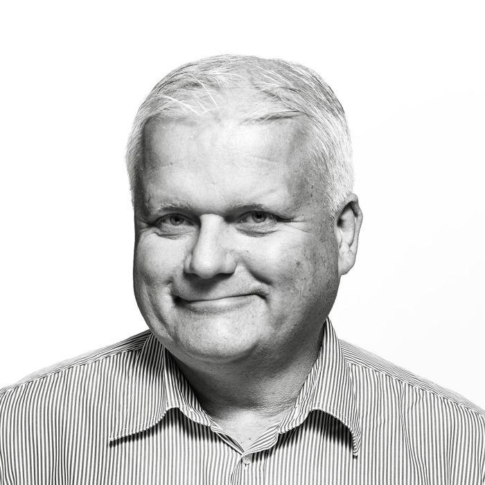 Håkan Erixon