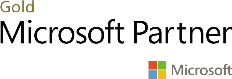 Implema Microsoft Gold Partner
