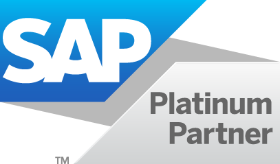 Implema SAP Platinum Partner