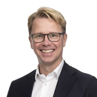 Daniel FalkProdukt Marketing Implema