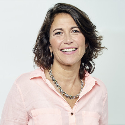 Robin TeiglandProfessor Management of Digitalization Chalmers
