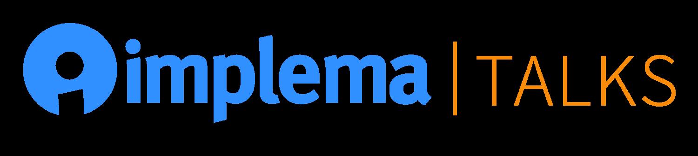Implema Talks