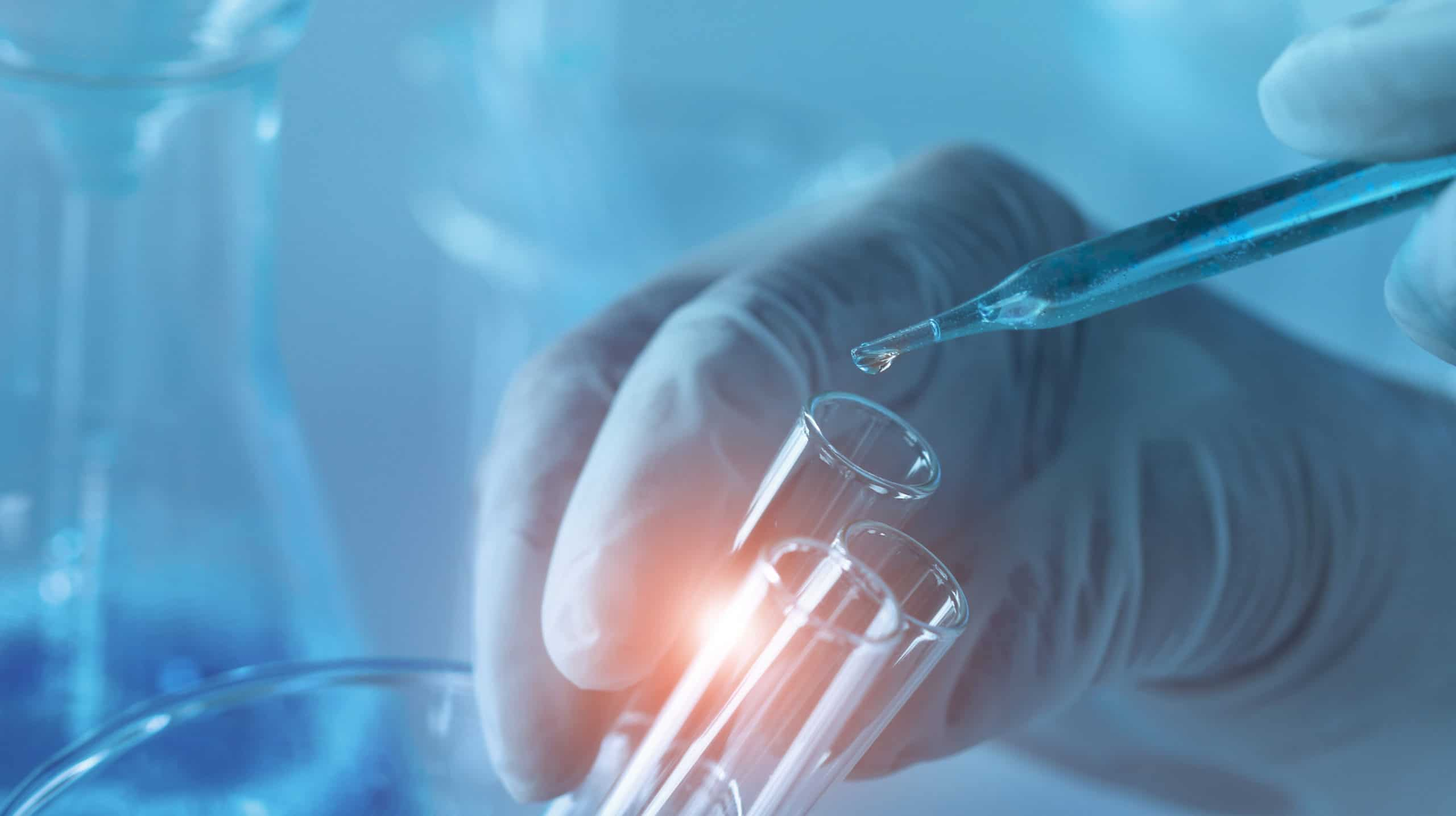 Life Science ERP regulatoriska krav