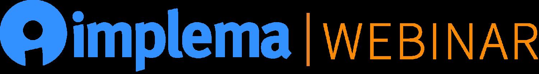 Webinar Microsoft Dynamics 365