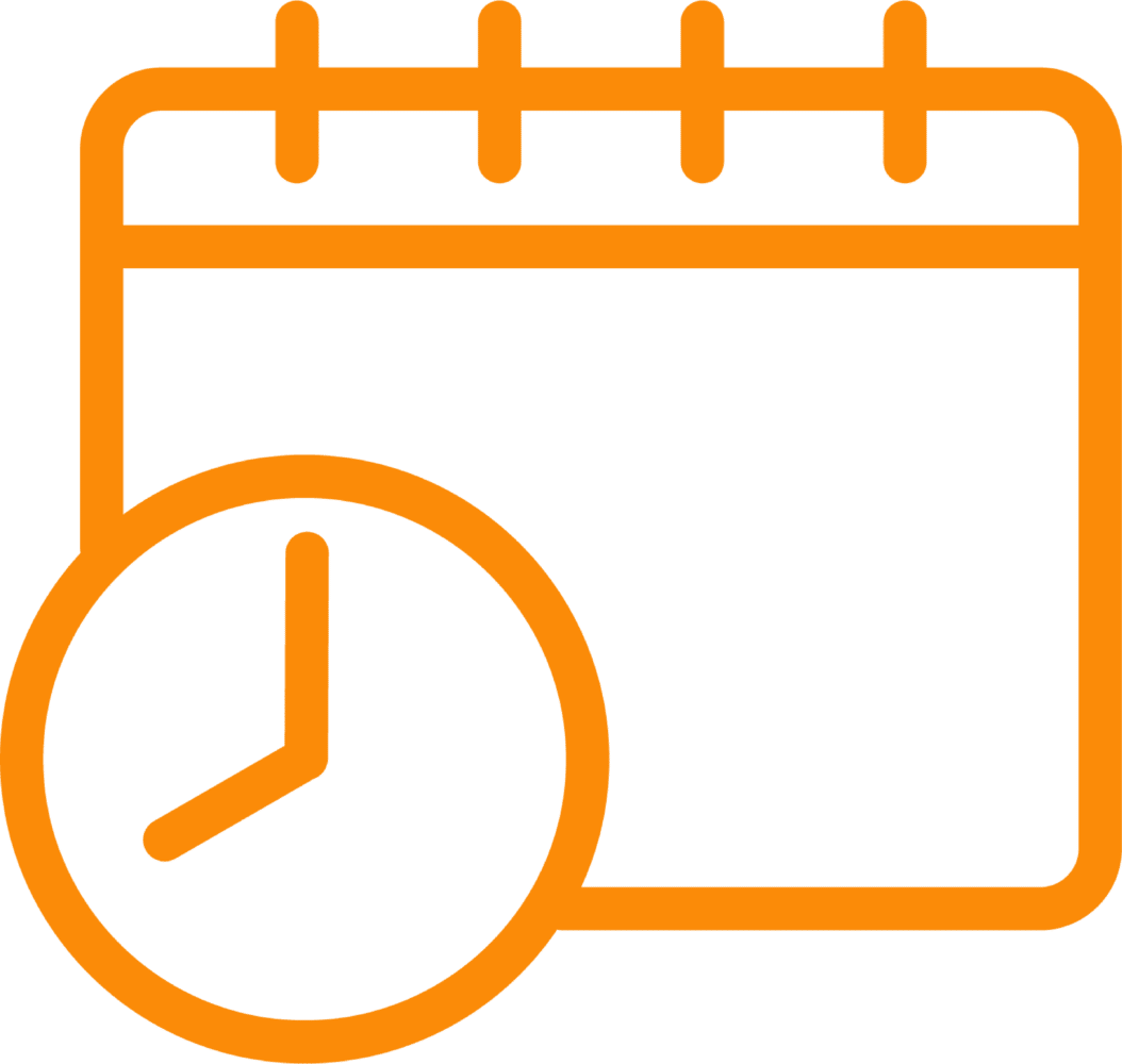 Affärssystem implementera kort tid