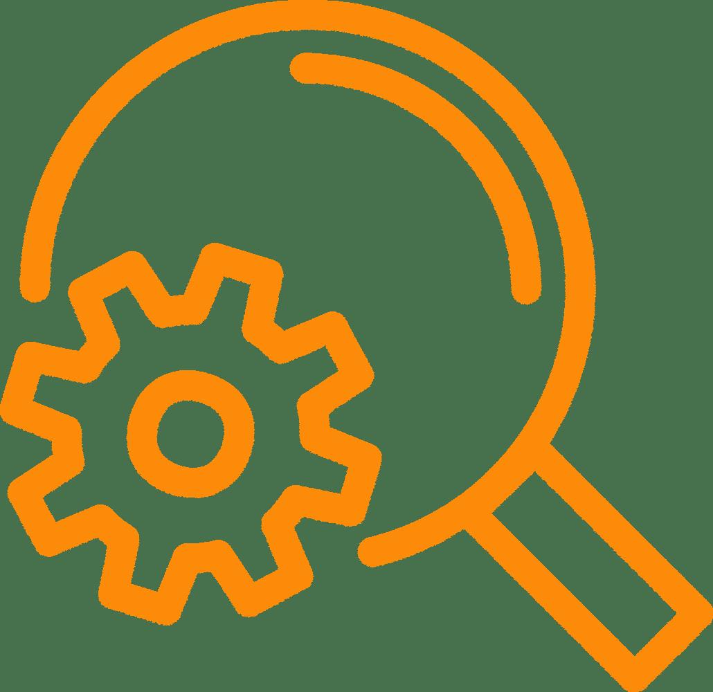 Affärssystem standardprocesser best practices