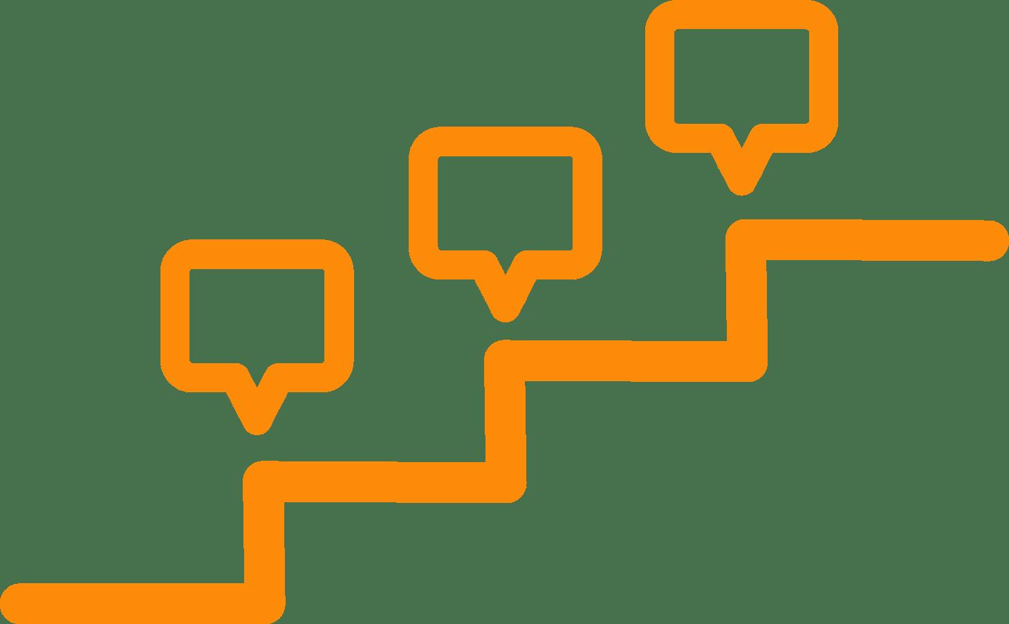Stegvis utveckling affärssystem SAP