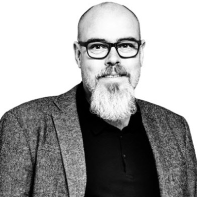 Solution Architect Microsoft Dynamics 365 Supply Chain