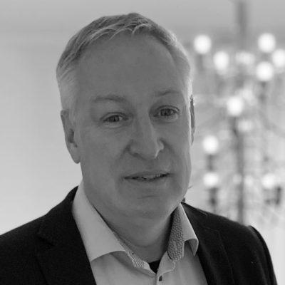 Peter Svensson Microsoft
