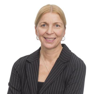 Katarina Sutrowitz