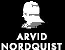 Implema Arvid Nordquist Kundreferens Logo