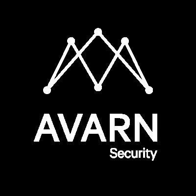 Implema Avarn Kundreferenser Logo