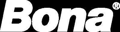 Implema Bona Kundreferens Logo