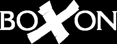 Implema Boxon Kundreferens Logo