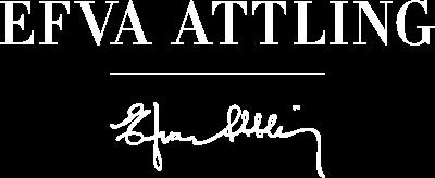 Implema Efva Attling Kundreferens Logo