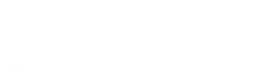 Implema Ejendals Kundreferens Logo