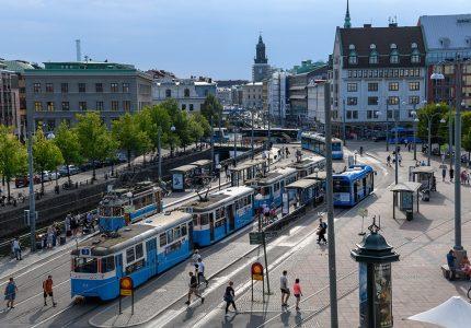 Implema Göteborg