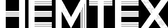 Implema Hemtex Kundreferens Logo