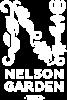 Implema Nelson Garden Kundreferens Logo