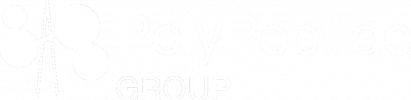 Implema PolyPetide Group Kundreferens Logo