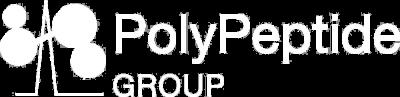 Polypeptide Group kundreferens