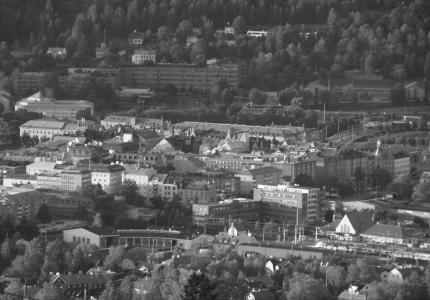 Implema Etablerar Nytt Kontor I Sundsvall