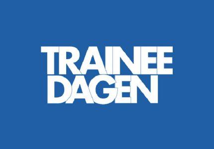 Implema Finns Pa Plats I Goteborg For Traineedagen 2018