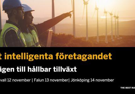 Implema Med Pa SAP Roadshow 12 14 Nov