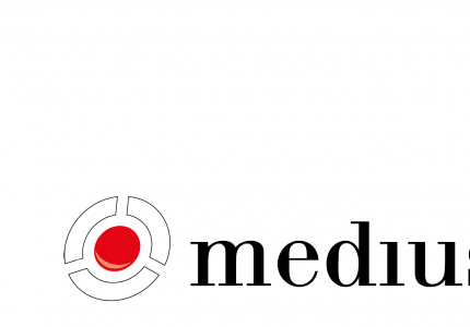 Implema Ny Cloud Partner Hos Medius