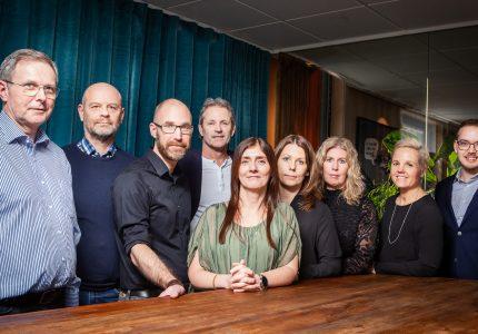 Implema Vaxer I Sundsvall