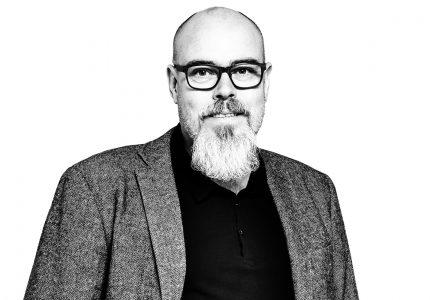 Pär Hansson Implema AB