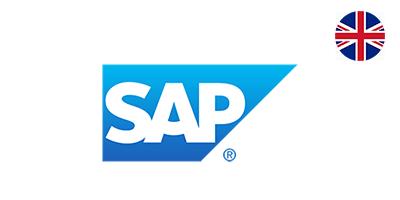 Inspire 400 200 SAP English