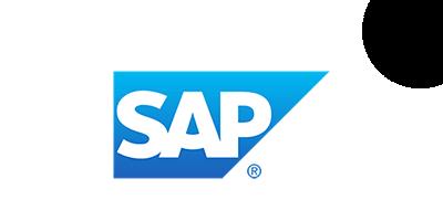 Inspire 400 200 SAP
