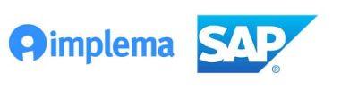 Inspire Template Seminar Implema SAP