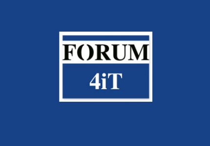 Kom Och Traffa Implema Pa Forum Affarssystem & HR 2018