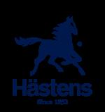 Hästens