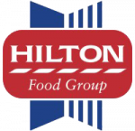 Hilton Food Group