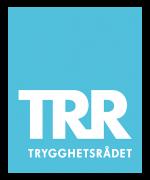TRR Trygghetsrådet