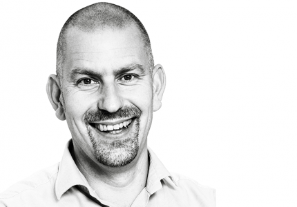 Martin Kaver Ny Chef For Implemas Affarsomrade Microsoft Dynamics