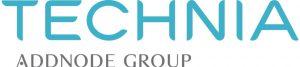 Partner Technia