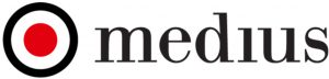 Partners Medius