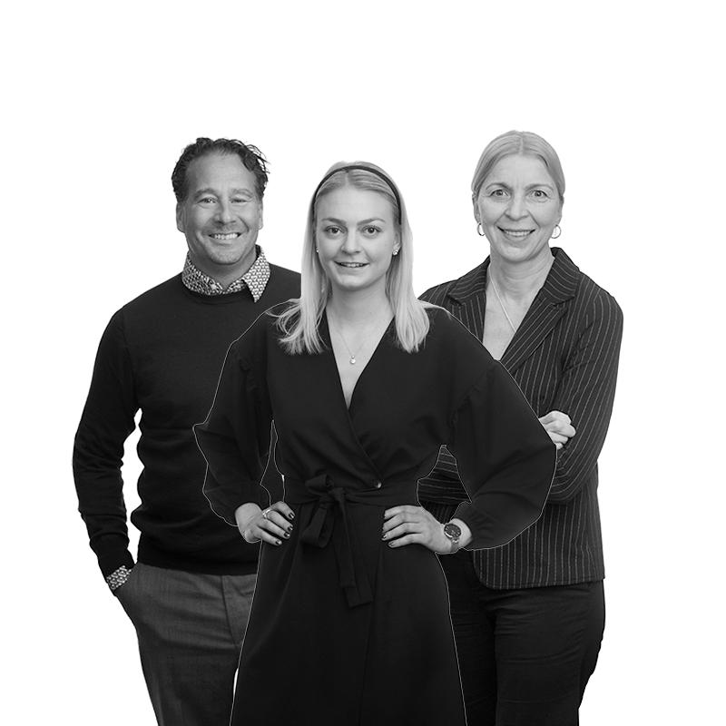 SAP konsult Stockholm