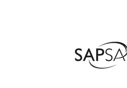 SAPSA Fokusgruppsmote Med Fokus Pa SAP Embedded Analytics