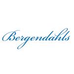 Implema Kund Bergendahls