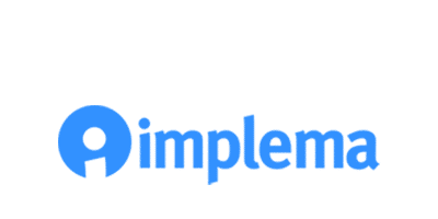 Inspire 400 200 Implema Stor