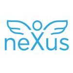 Kund Nexus
