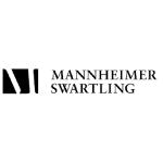 Kunder Mannheimer